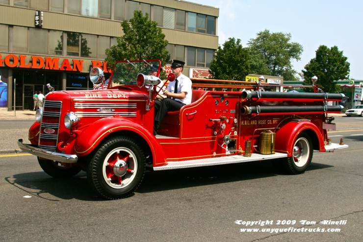 ... Giblin III for providing the historical background on Engine 912