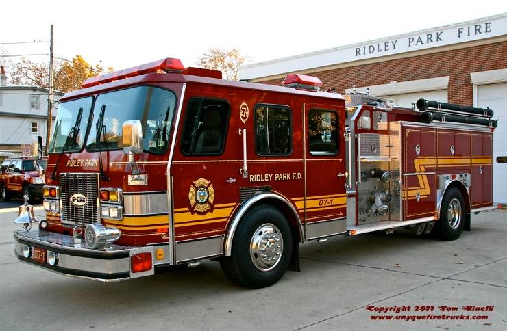 American Lafrance American Cars For Sale further  also Img as well Haak Old in addition American Lafrance Century Pumper American Cars For Sale X X. on american lafrance century series
